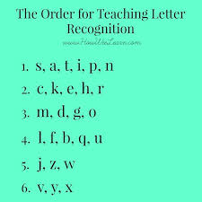 best 25 teaching letter recognition ideas on pinterest letter