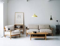 Best Mujistyle Dream Home Wishlist Images On Pinterest Muji - Muji sofas