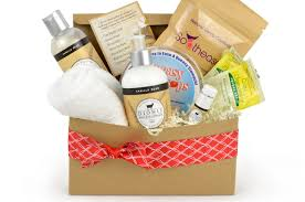 chemo gift basket soothing chemotherapy gift set choose