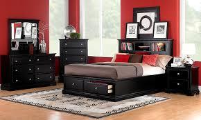 Bedroom Design Furniture Home Interior Design Ideas - Modern bedroom furniture designs