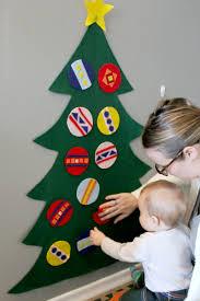 to u0026 fro diy wine cork christmas tree christmas ideas