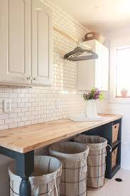 laundry in bathroom ideas 273 best laundry rooms images on laundry rooms