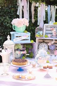 shabby chic baby shower ideas shabby chic baby shower ideas 4k wallpapers