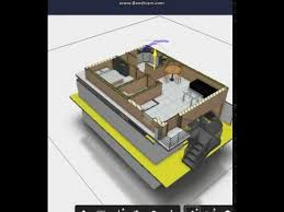Double Bedroom Independent House Plans 20x30 East Face Simplex House Plan 1 Bedroom Car Parking