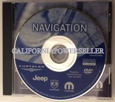 used jeep grand cherokee other interior parts for sale page 6
