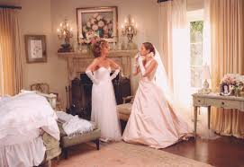 mother in law daughter in law relationship in 2005 monster in law found ways to humiliate two generations of