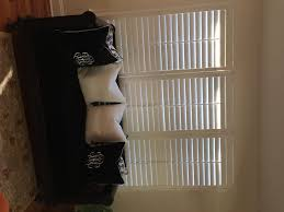 plantation shutters shutterworks and blinds custom
