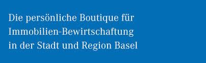Haus Oder Wohnung Kaufen Liegenschaftsverwaltung Immobilienverwaltung Basel Baselland