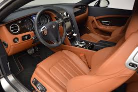 bentley steering wheel 2014 bentley continental gt w12 stock 87766 for sale near