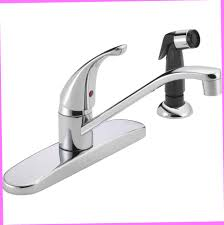 moen single handle pullout kitchen faucet quiz how much do you about moen chateau kitchen
