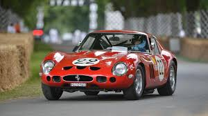 250 gto top speed great 250 gto wallpaper hd pictures