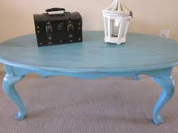 coffee tables dazzling img blue coffee table my rustic relics