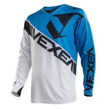 where to buy motocross gear vexea motocross gear u2013 vexea mx