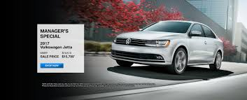 rockford il volkswagen dealer serving rockford new and used