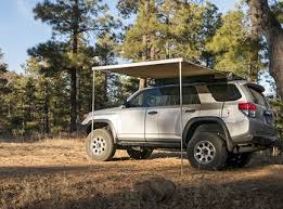Vehicle Awning Eezi Awn Awnings Equipt Expedition Outfitters