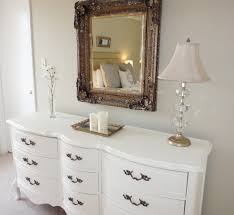 French White Bedroom Furniture by Livelovediy The Beginners Guide To Painting Furniture Regarding