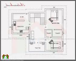 500 square foot house plans awesome home design 800 sq ft duplex