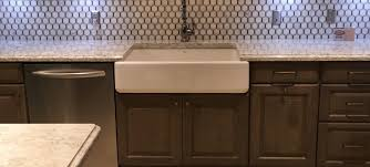 warehouse sales inc boulder co cabinetry and countertop