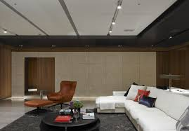 download luxury minimalist interior design buybrinkhomes com