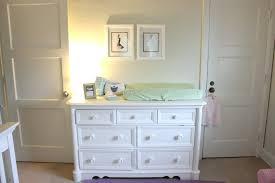 Dressers Best Dressers For Nursery Ikea Hemnes Dresser For