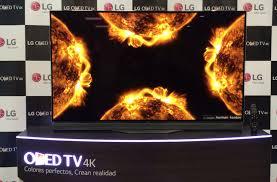 4k tv black friday deals more genuinely impressive amazon black friday deals 4k tv bundles