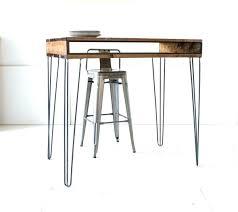 ikea table cuisine table de cuisine haute ikea dcoration table cuisine haute ikea