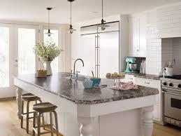 Cabinet Height Kitchen Kitchen Cabinets Standard Kitchen Cabinet Height Combined French