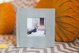 wedding photo albums for parents parent wedding albums sharayaphoto