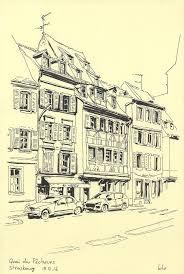 bureau de poste neudorf cour du corbeau map grand est mapcarta