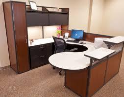 Reception Station Desk 21 Best Reception Desk Layouts Images On Pinterest Desk Layout