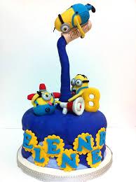 minions cake toddler birthday cake ideas classic to modern