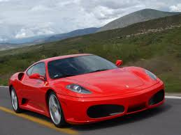 popular cars live wallpapers img q5h with cars