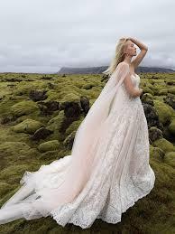 bridal websites wedding dresses bridal bridesmaid formal gowns bridals