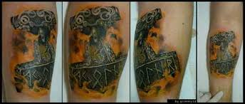 mjolnir tattoo picture checkoutmyink 5556727 top tattoos ideas
