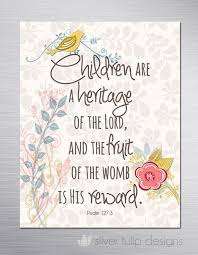 bible verse gifts 132 best s day verses images on mothers day