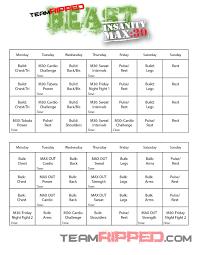 my hybrid worksheets calendars teamripped