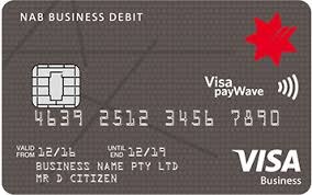 Visa Business Card Business Credit Cards Compare Our Range Of Expense U0026 Access