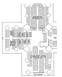 washington national cathedral floor plan chapter 10 the last salute