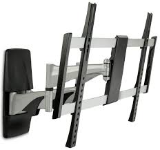 Articulating Wall Mount 70 Inch Tv Tv Wall Mount Heavy Duty Ultra Slim Full Motion Curved And