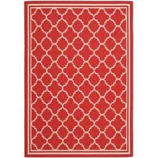 9 X 12 Outdoor Rug 9 X 12 Outdoor Rugs Rugs The Home Depot