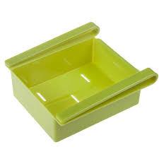 Plastic Toilet Partitions Popular Plastic Bathroom Partitions Buy Cheap Plastic Bathroom