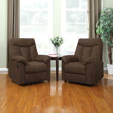 recliners chairs u0026 sofa ergonomic recliner lafer super comfort