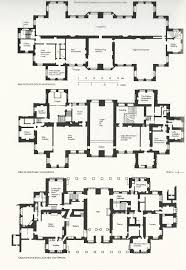 homes blueprints baby nursery castle home plans castle house plans in botswana