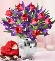 Valentines Flowers - 35 best valentines day gifts images on pinterest flowers