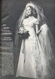 Wedding Dress English Version 31 Best Tbe 1970s Images On Pinterest Vintage Weddings Vintage