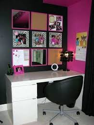 81 youth room ideas and pictures for your home interior design