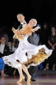 salsa dancing emoji d vėželis ir l chatkevičiūtė varžybose rusijoje iškovojo sidabro