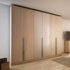 Modular Furniture Bedroom 101 Best Pu Glass Wardrobe Images On Pinterest Architecture