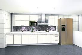 bathroom magnificent amazing modern white kitchen cabinets