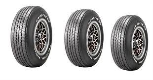 goodyear black friday sale go go go goodyear tires only 5 98 wow
